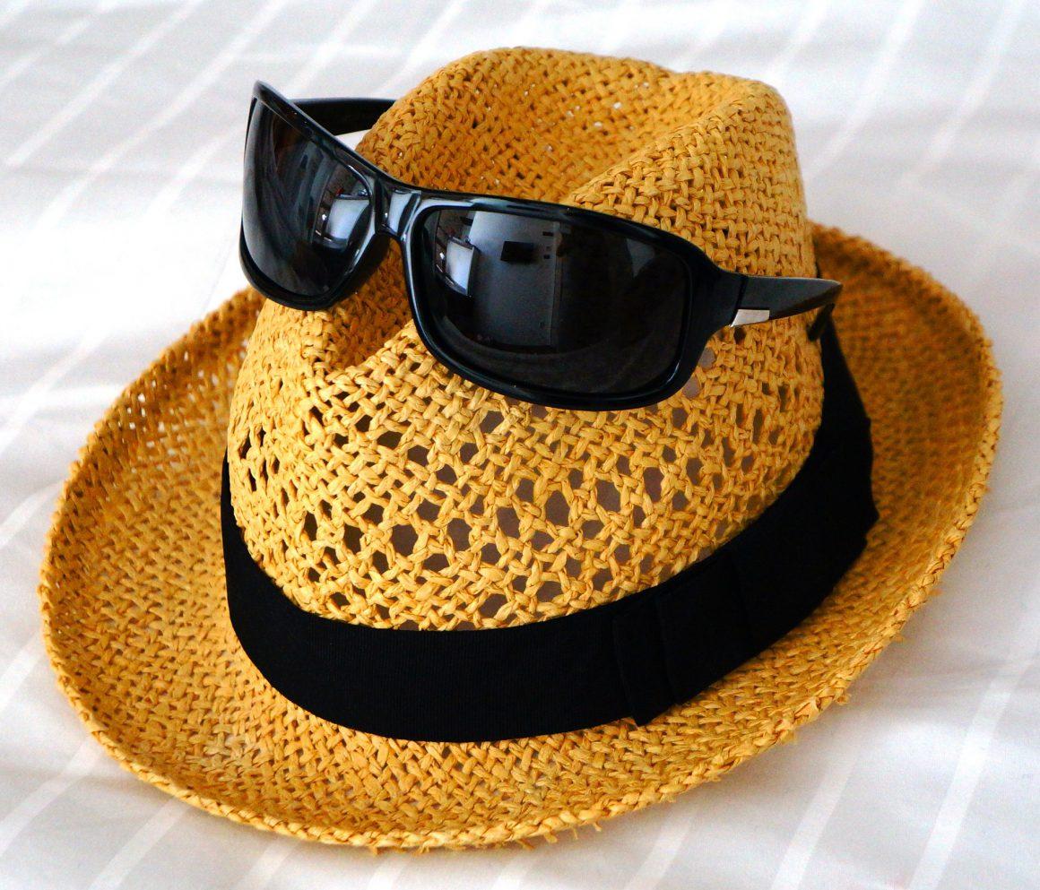 It's Summertime – Geänderte Praxiszeiten