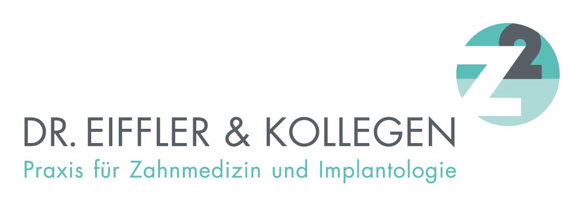 Dr. Eiffler & Kollegen